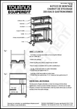 T02805602-notu.pdf