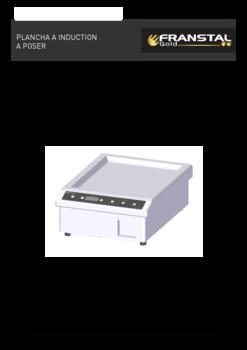 FR1CADFTPP3600-NOTU.pdf