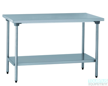 TABLE CHR CENT+ETAG. 700X2000