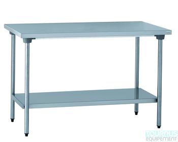 TABLE CHR CENT+ETAG. 700X2000