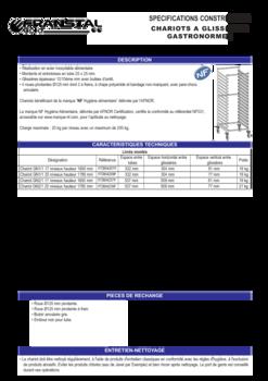 FR1ITO804209F-DOCOM.pdf