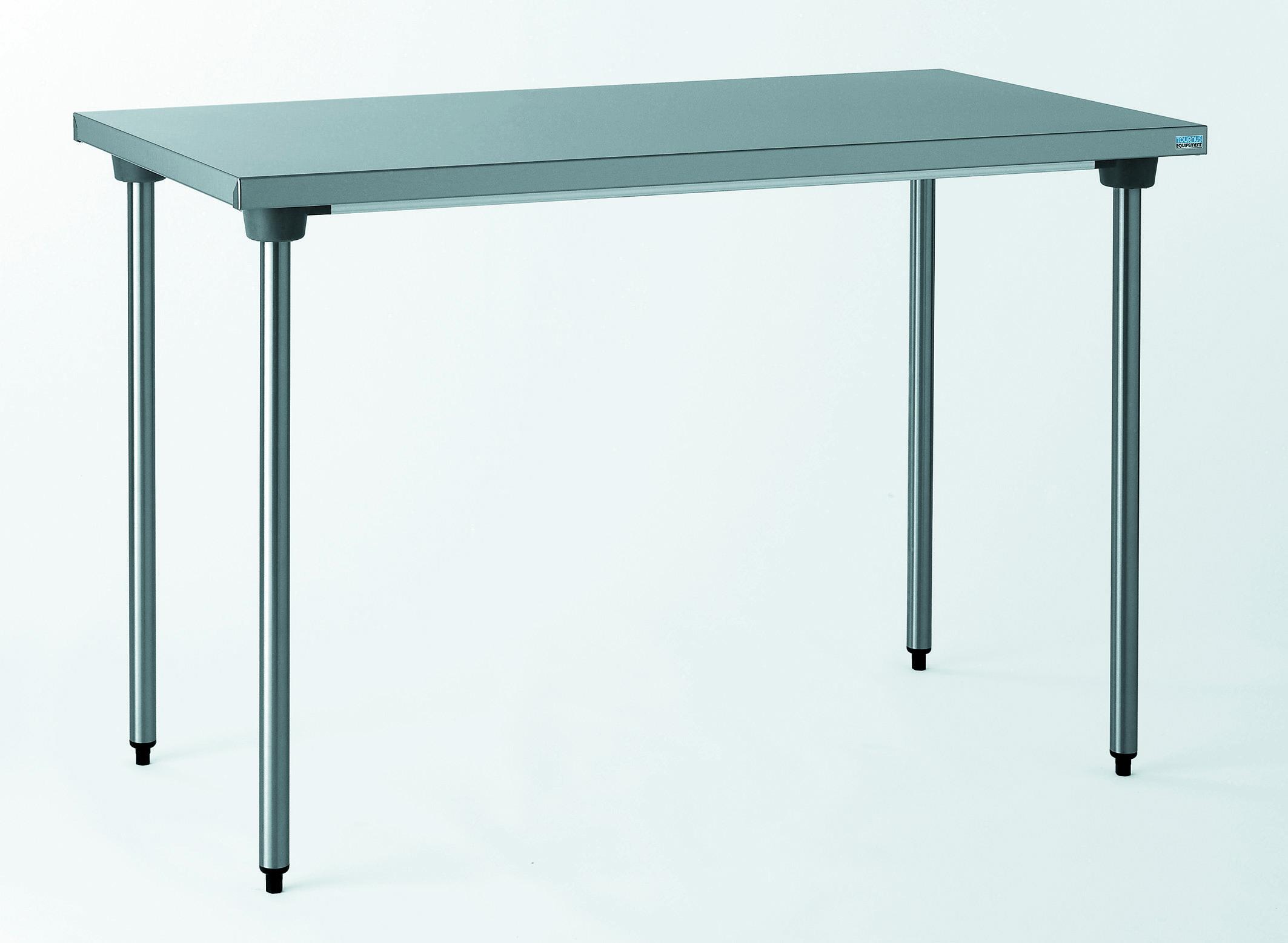 TABLE CHR CENTRALE 700X1200