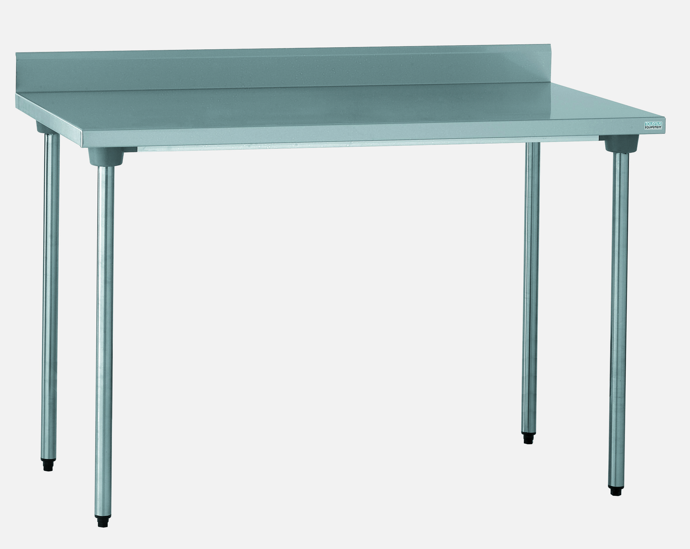 TABLE CHR ADOSSEE 700X1800