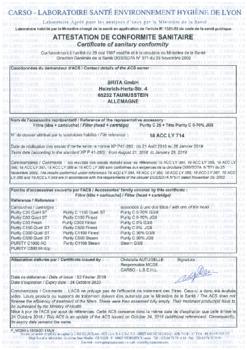 B661027756-CE.pdf
