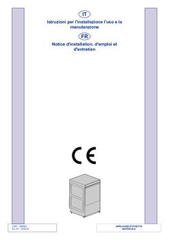K50dwash50-noti.pdf