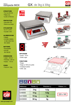 S35GX15000-docom.pdf