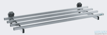 ETAG.MURALE 4 BARRES 400X1800