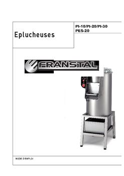 FR1RSA1000654-NOTU.pdf
