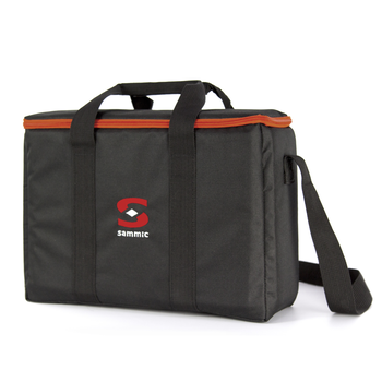 SAC DE TRANSPORT SMARTVIDE