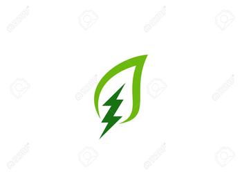 FLEXICOMBI TEAM SYST: OPTIM. D'ENERGIE