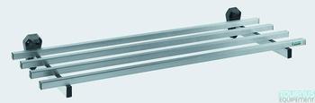 ETAG.MURALE 4 BARRES 400X800