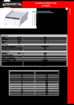 FR1CADFTPP3600-DOCOM.pdf