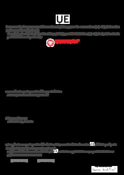 B2118702500-CE.pdf