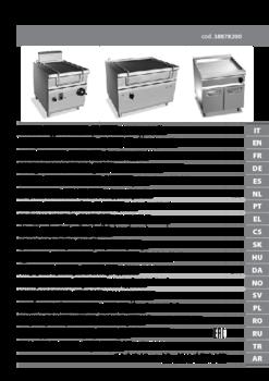 B2120821500-NOTI.pdf