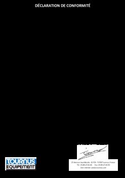 T02503242-ce.pdf