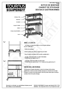 T02805602-noti.pdf
