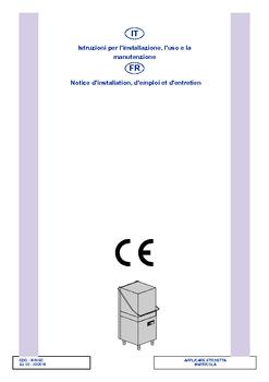 K50dwash100-noti.pdf