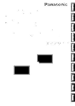 P63NE-1037EZG-NOTU.pdf