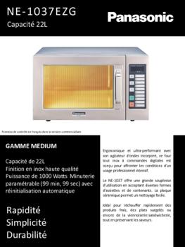 P63NE-1037EZG-DOCOM.pdf
