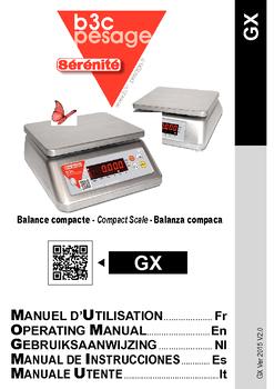 S35GX15000-notu.pdf