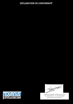 T02805602-ce.pdf