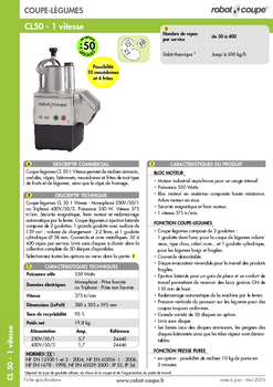 R0224440-docom.pdf