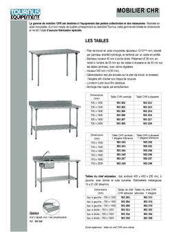 T02503624-docom.pdf