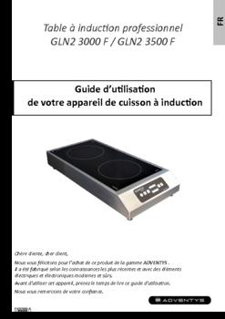 A26GLN2_3500_F-NOTI.pdf