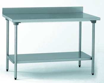 TABLE CHR ADOS+ETAG. 700X1600