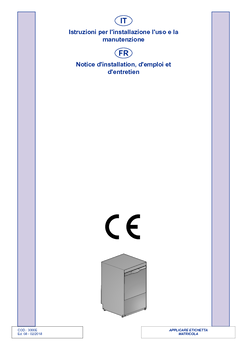 K50aqua35-noti.pdf