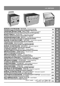 B2120821500-NOTU.pdf