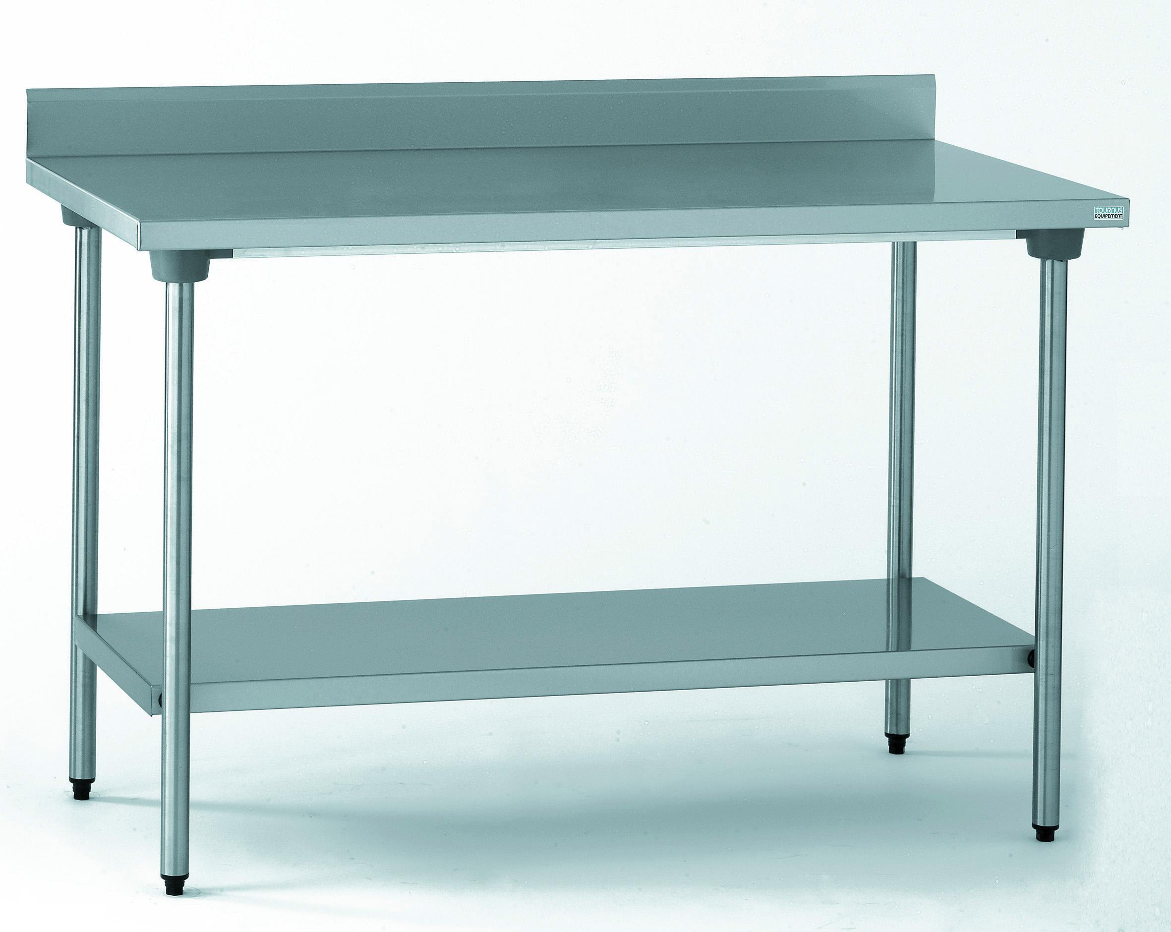 TABLE CHR ADOS+ETAG. 700X2000