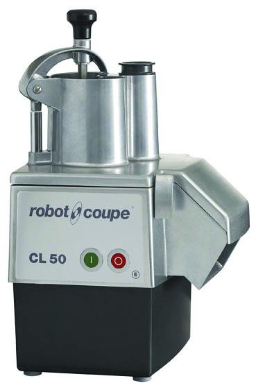 CL50 1V - 230 V