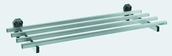 ETAG.MURALE 4 BARRES 400X1400