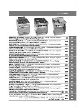 B2118702500-NOTI.pdf