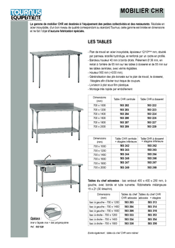 T02503242-docom.pdf