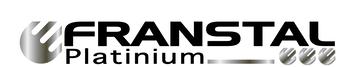 Gamme: FRANSTAL PLATINIUM