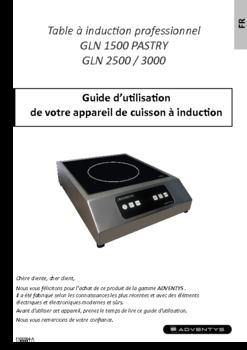 A26GLN_2500-NOTI.pdf