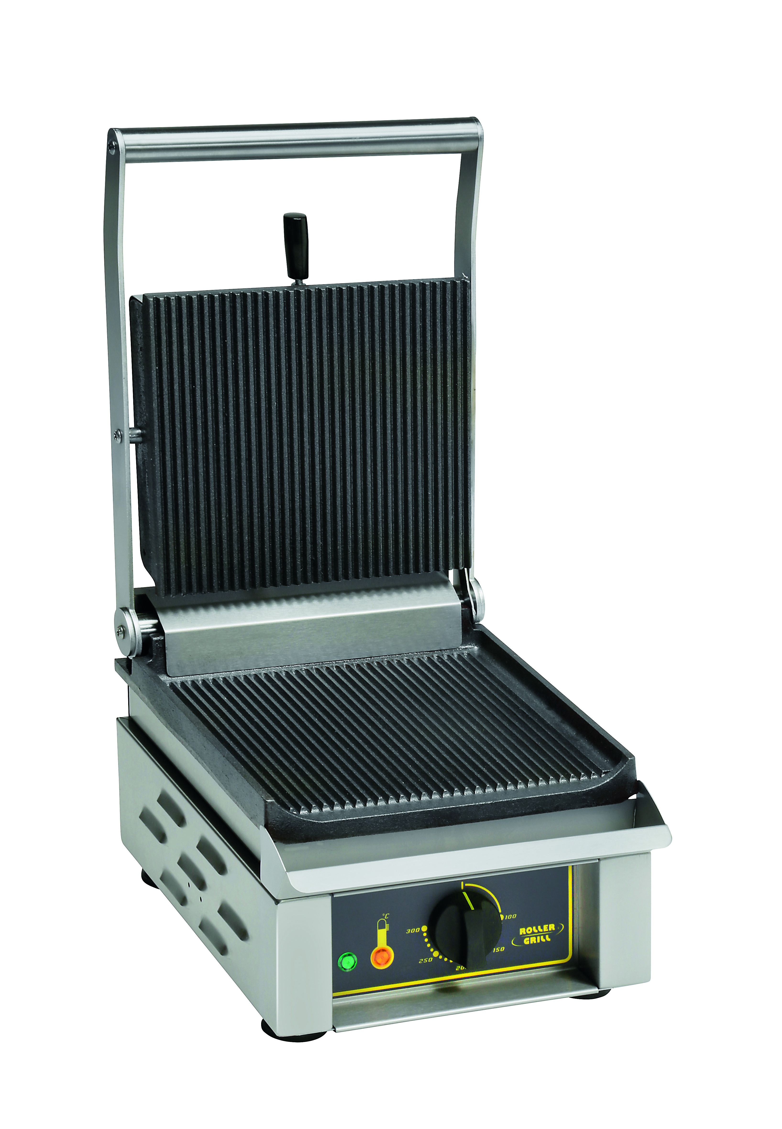 CONTACT-GRILL PETIT MODELE
