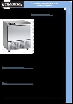 FR1FSADF51M-DOCOM.pdf