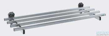 ETAG.MURALE 4 BARRES 400X1600