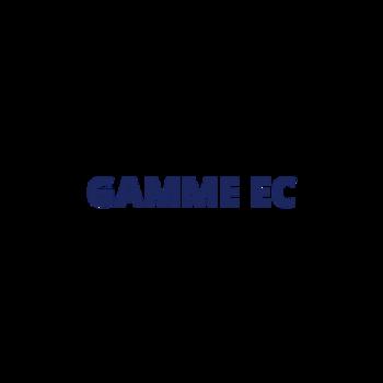 Gamme: GAMME EC