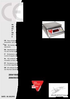 S35GX15000-ce.pdf