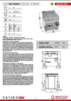 B2120821500-docom.pdf