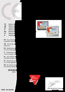 S35S601-60-F2-ce.pdf