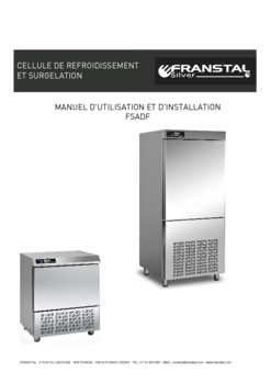 FR1FSADF51M-NOTU.pdf