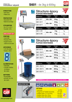 S35S601-60-F2-docom.pdf
