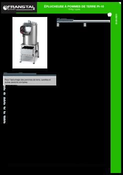 FR1RSA1000654-DOCOM.pdf